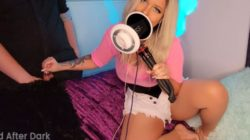 Mad ASMR Filming Interrupted Video Leaked | BEST XXX HD